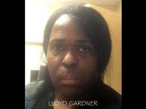 Lloyd Gardner