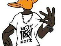 NOX NOIZ