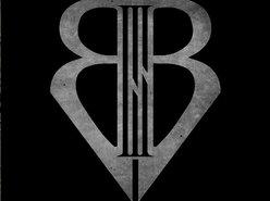 Beauty Is Betrayal | ReverbNation