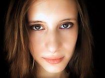 Olivia Hadjiioannou