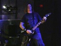 Mike McPherson
