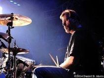 Jeff Michnal