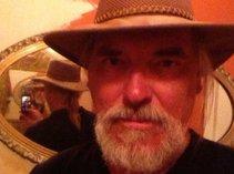 Greg Allsup