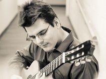 Josh Salazar