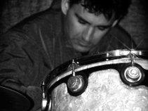 Tommy Gutierrez