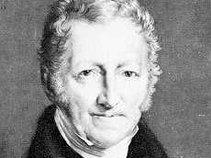 MC Malthus