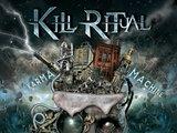 1427821504 kill ritual karma machine front