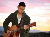 Ryan Soriano