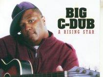 big c-dub