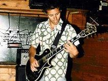 Jeff Alterio