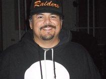Felipe Zuniga jr.