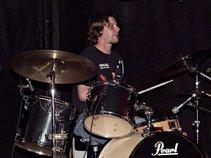 Ryan Rice