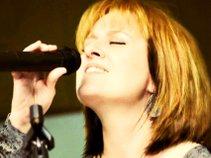 Kelly Deaver