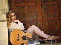 Julia McDonald Music