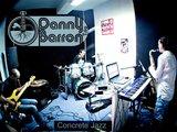 1348152828 photo repete danny barron concrete jazz trio