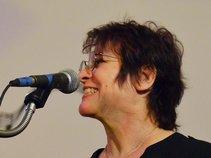 Tara Sitser
