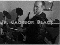 Earl Jr Jackson Black