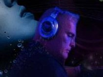 DJ ANT