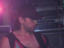 Ron Minezzi