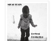 Micahbeats
