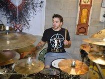 Danny Chord