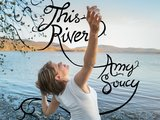 1431711653 this river cover draft