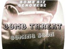Bomb Biz Genovese