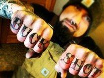 Buckshot Bredlau