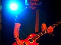 Kurt Mangold