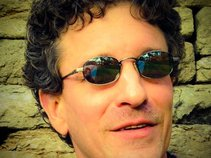Dave Knebel