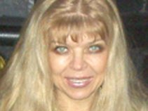 Tatiana Maslak