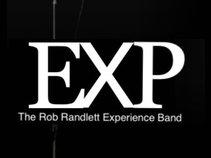Rob Randlett