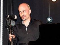 Michele Sestu ( www.michelesestu.com )
