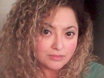 Sarah Cordova