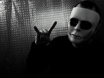 WYCO deadman