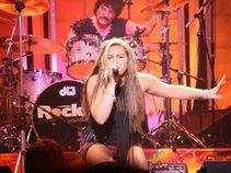 Torie Lyn Gulizio