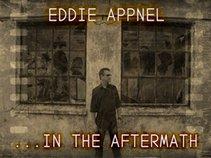 Eddie Appnel