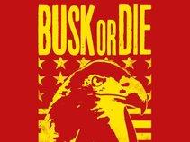 D.B. Rouse