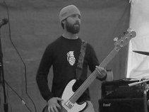 Brad Gleason