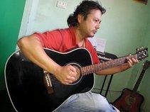 Sadip Chandra Shahi