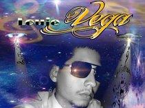 Louie Vega- The Mex Sinatra