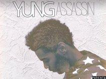 yun yah aka assassin