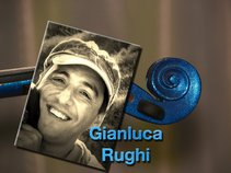 Gianluca Rughi