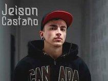 Jeison Drums