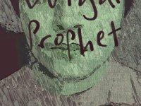 Vulgar Prophet
