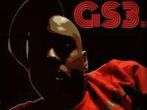 G2A-KI