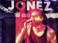 CC Jonez