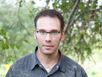Jason Citrano