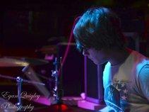 Shane McGovern