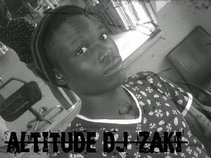 Altitude_Z